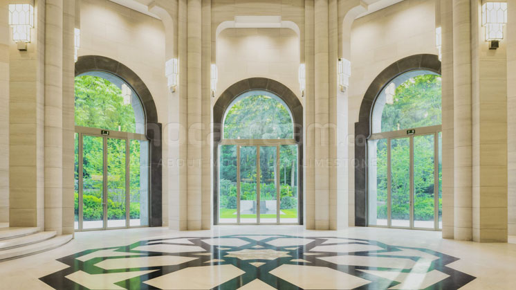 qatar-embassy4