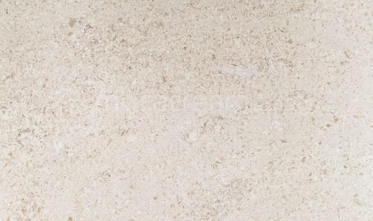 Moca Cream Cross-cut limestone